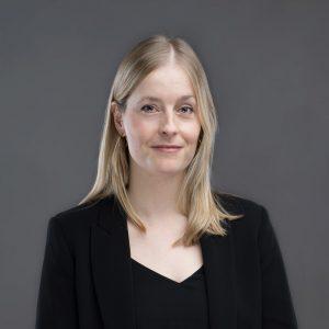 Katharina Wendt MIRE + QUAM